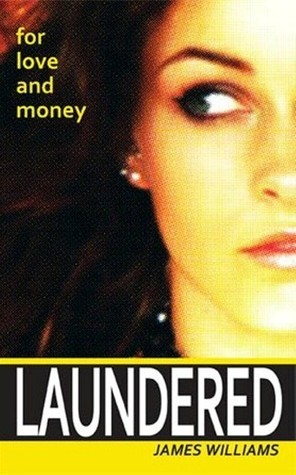 Laundered by James  Williams