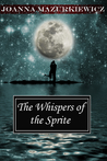 The Whispers of t...