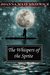The Whispers of the Sprite by Joanna Mazurkiewicz