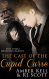 The Case Of The Cupid Curse (End Street Detective Agency #1)