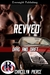 Revved by Chacelyn Pierce
