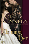 Claiming Her (Renegades & Outlaws, #1)