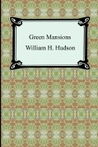 Green Mansions (Oxford World's Classics)