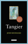 Tangier: A Literary Guide for Travellers