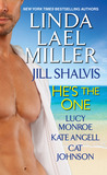 He's the One (includes Oklahoma Nights #1.5; Barefoot William #2.5)