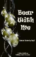 Bear With Me (Halle Shifters, #2.5)