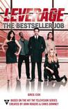 The Bestseller Job (Leverage, #3)
