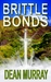 Brittle Bonds (The Guadel Chronicles, #3)