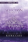 The Prince (The Selection, #0.5)