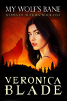 My Wolf's Bane by Veronica Blade
