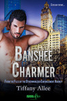 Banshee Charmer (Files of the Otherworlder Enforcement Agency #1)