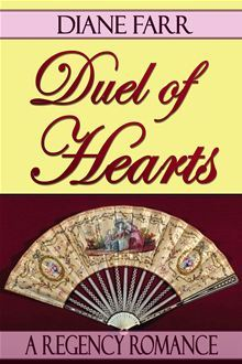 Duel of Hearts