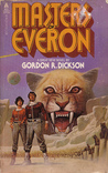 Masters of Everon