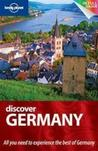 Discover Germany (Lonely Planet Discover)
