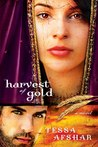 Harvest of Gold (Harvest of Rubies, #2)