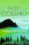 The Devil and Miss Prym (On the Seventh Day, #3)