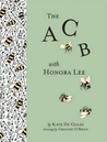 The ACB with Honora Lee