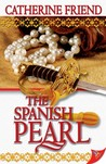 The Spanish Pearl (Kate Vincent Adventures, #1)
