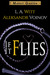If It Flies (Market Garden, #3)