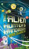 The Alien Hunter's Handbook. Mark Brake