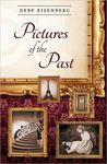 Pictures of the Past