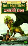 The Warrior Lives (Guardians of the Flame #5)