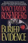 Buried Evidence (Lily Forrester, #2)