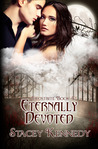 Eternally Devoted (Frostbite, #4)