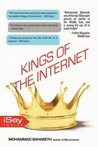 Kings of the Internet: What You Don't Know About Them?