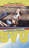 No Rules (Sweet Valley University, #48)