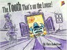 The Tooth That's On the Loose! by Chris   Robertson