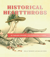 Historical Heartthrobs: 50 Timeless Crushes—From Cleopatra to Camus