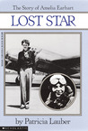 Lost Star by Patricia Lauber