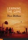 Learning the Game