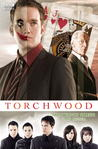 Torchwood by Gary Russell