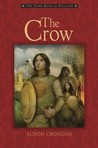 The Crow (The Books of Pellinor, #3)