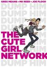 The Cute Girl Network