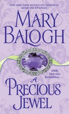 A Precious Jewel (The Ideal Wife #2)