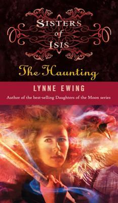 The Haunting by Lynne Ewing