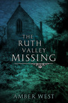 The Ruth Valley Missing