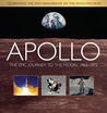 Apollo: The Epic Journey to the Moon, 1963-1972
