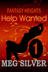 Help Wanted (Fantasy Heights, #1)