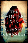 The Winter Sea by Susanna Kearsley