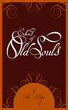Echoes of Old Souls