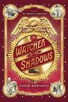 The Watcher in the Shadows (Inquisitor's Apprentice #2)