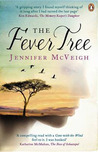 The Fever Tree