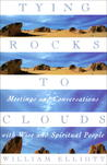 Tying Rocks to Clouds