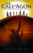 The Call of Agon (The Children of Telm, #1)