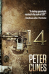 14 by Peter Clines