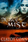 Prince in the Mist (Legend, #0.5)